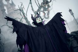 Photo for: What to do in Paris this Halloween